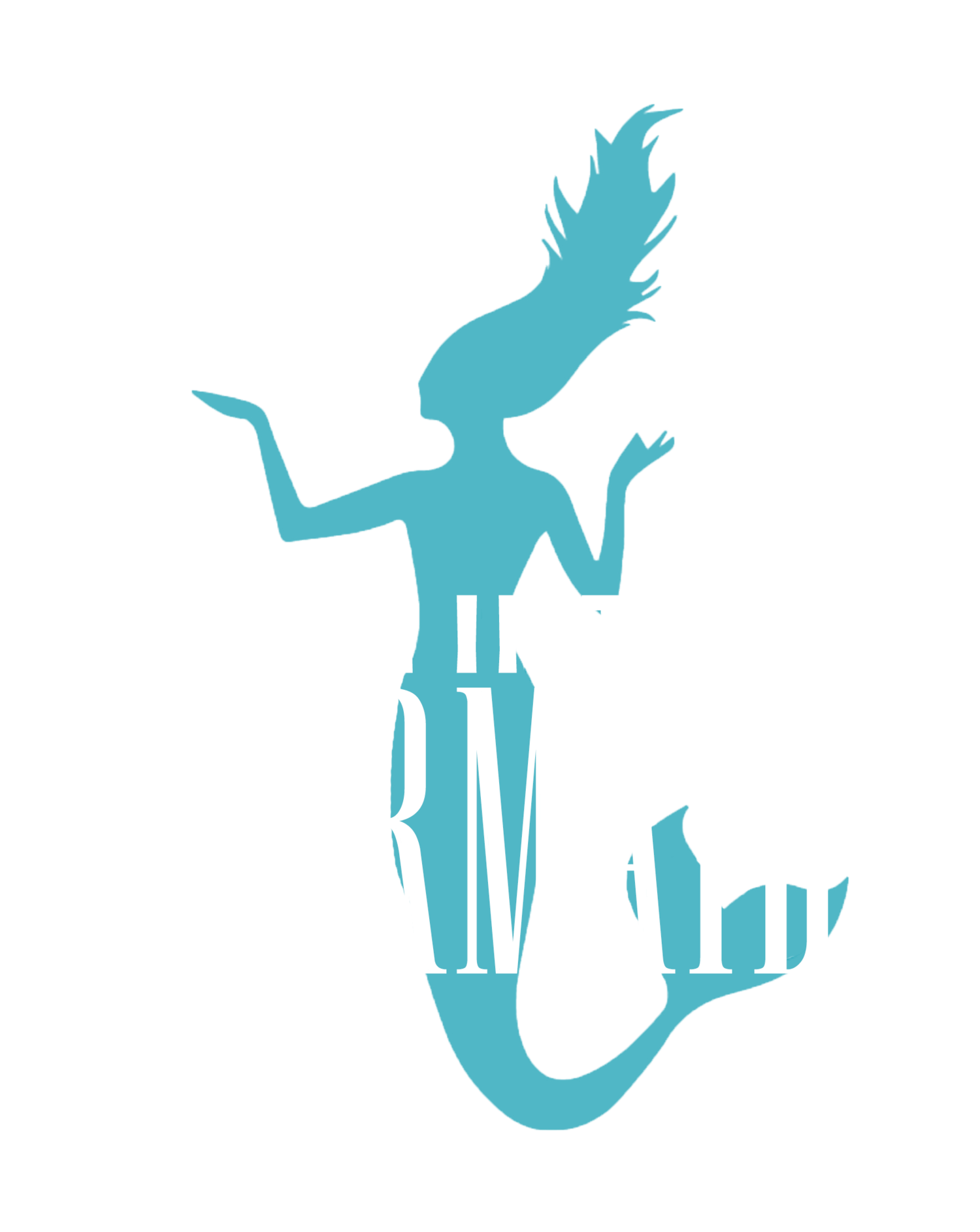 How to Turn into a Mermaid - Mermaid of Hilton Head®