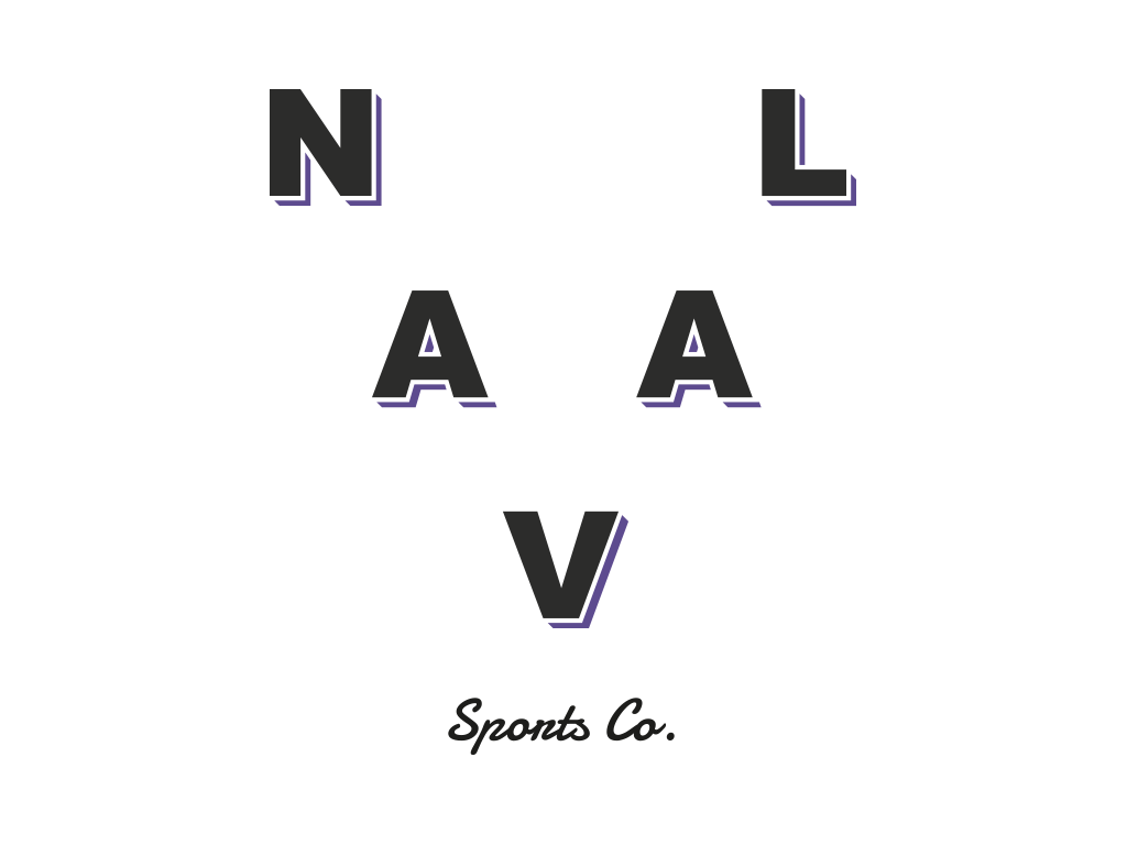 Naval Sports Co.