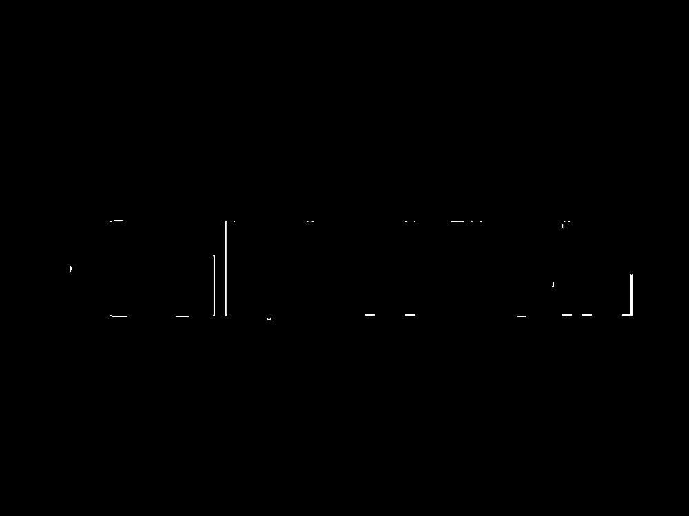 Calvin-Klein-logo-1024x768.png