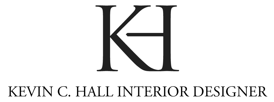 Kevin C. Hall Interior Designer