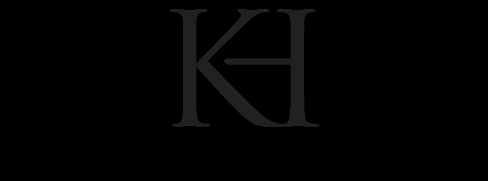 Kevin C Hall Interior Designer