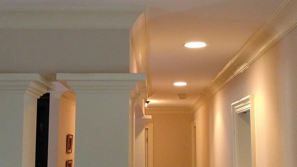 C Existing Marietta Hallway.jpg