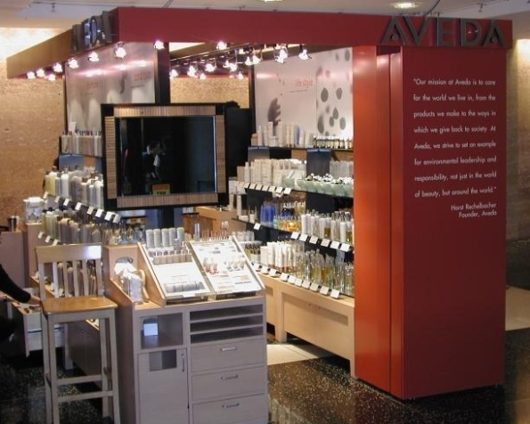 Aveda Kiosk open by Kevin Hall.jpg