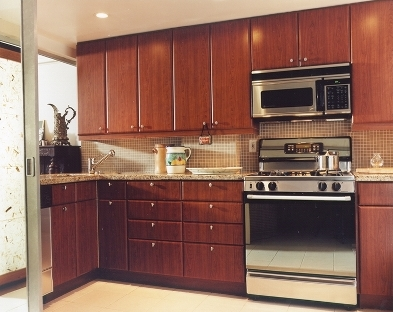 Kevin Hall designed Kitchen.jpg