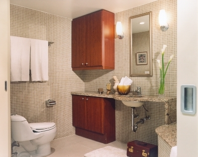 Kevin Hall interior designer bathroom.jpg