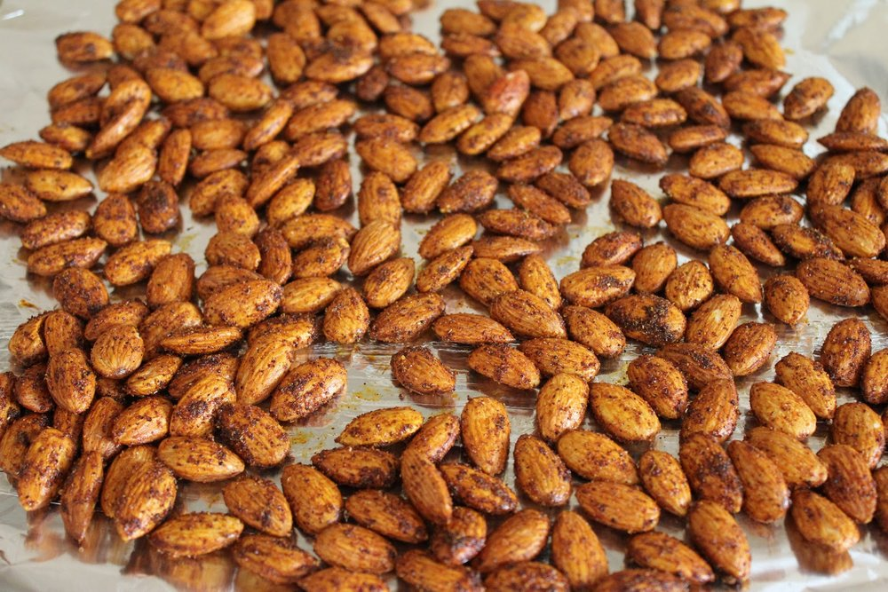 chili_almonds_ican.JPG