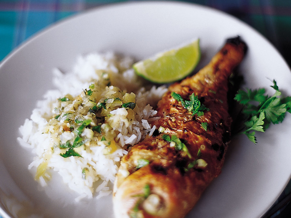 ican-personal-training-grilled-fish-with-sauce-au-chien.jpg