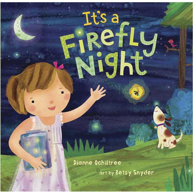 FIREFLY NIGHT_SQUARE.jpg