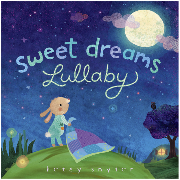SWEET DREAMS LULLABY_SQUARE.jpg