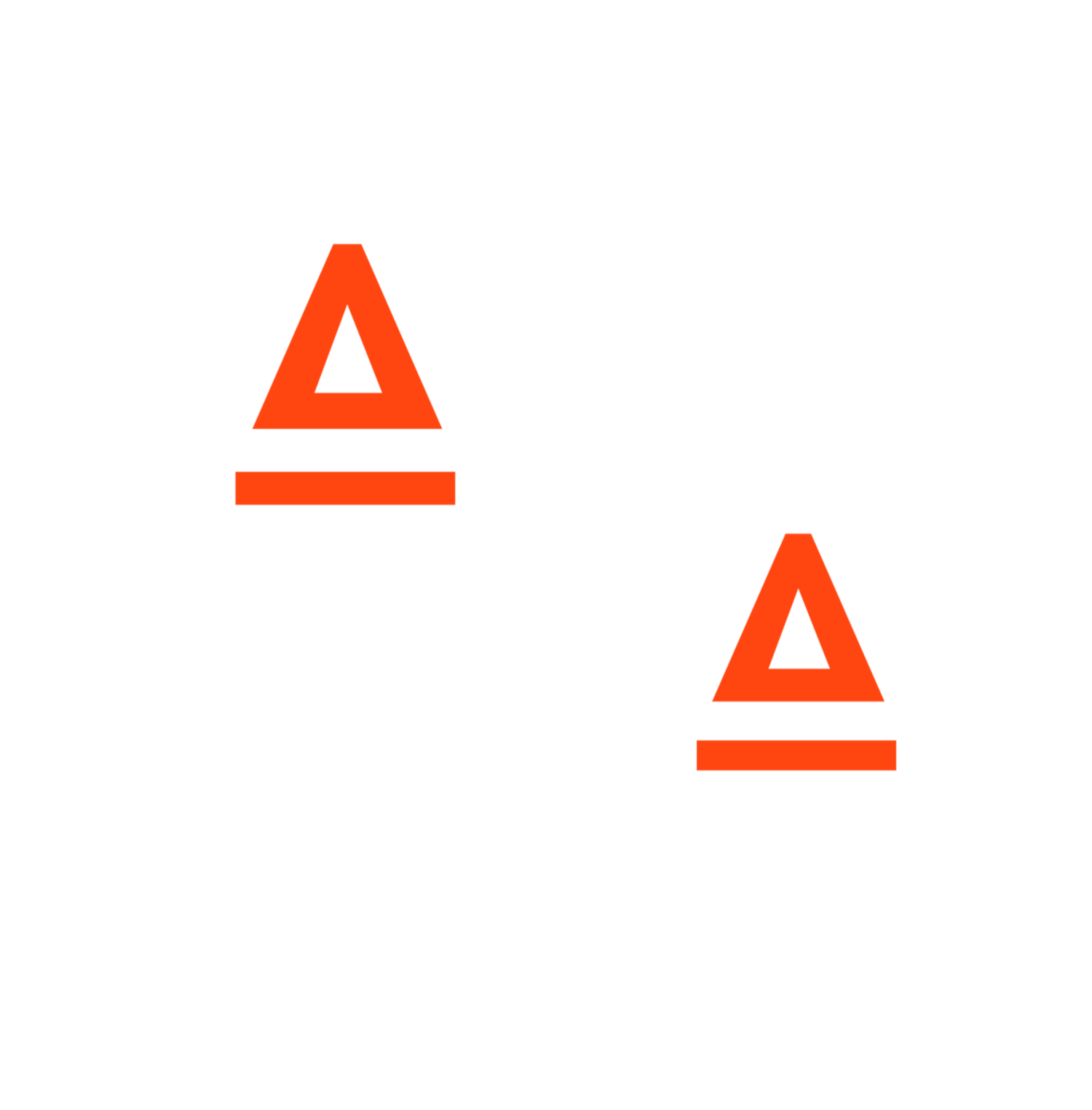 Sass + Sway Marketing