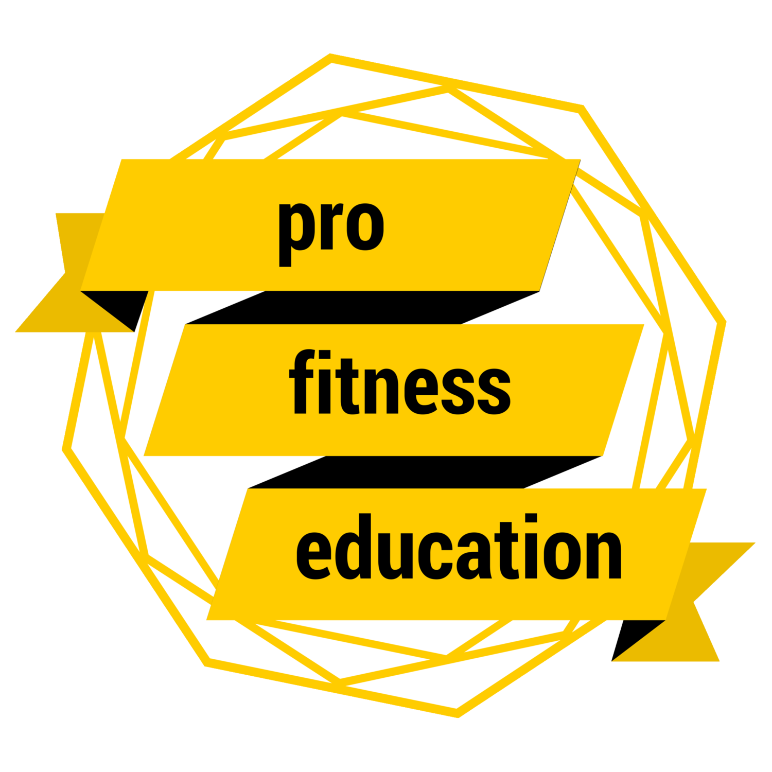 Pro Fitness Education