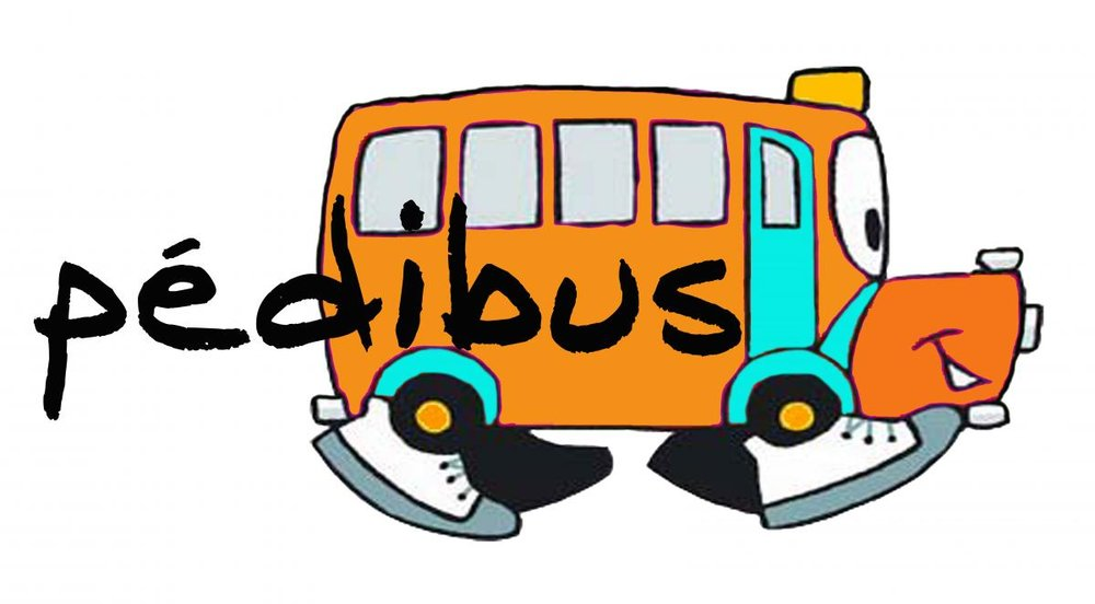 Votre enfant est récupéré àla sortie de l'école et accompagné(à pied) jusqu'à l'atelier Montessori.