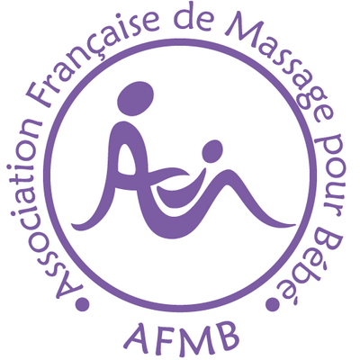 massage pour bébé.png