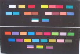lecture en couleur 3.png