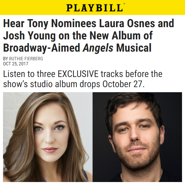 playbill2.png