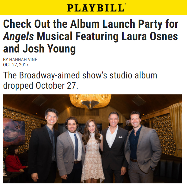 playbill3.png