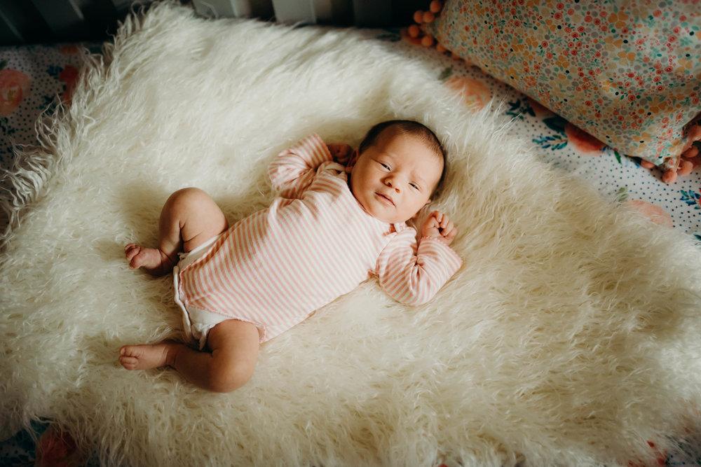 Newborn photography Lake Stevens Washington State-4748.jpg
