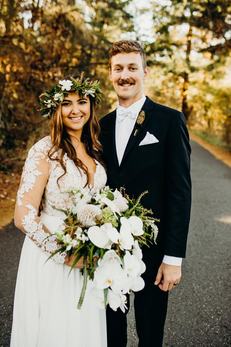 anacortes_wedding-2.jpg