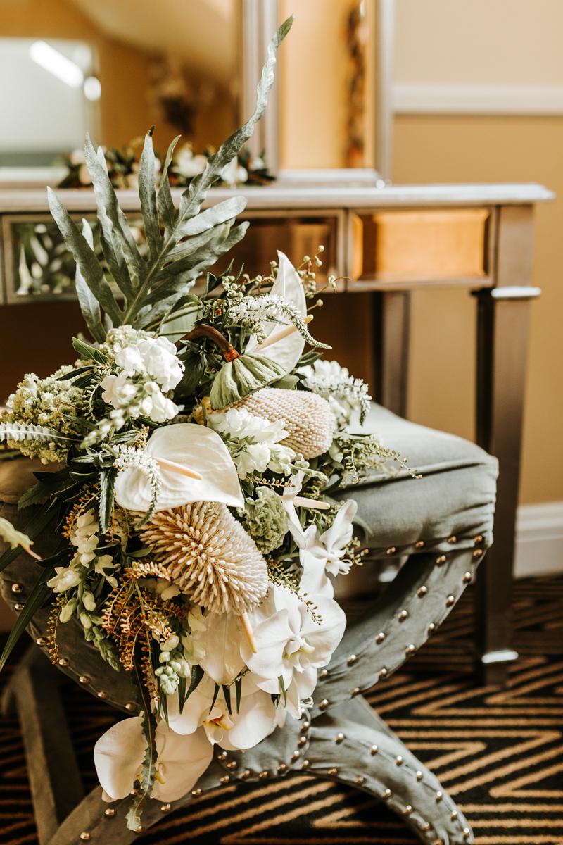 anacortes_wedding-0312.jpg