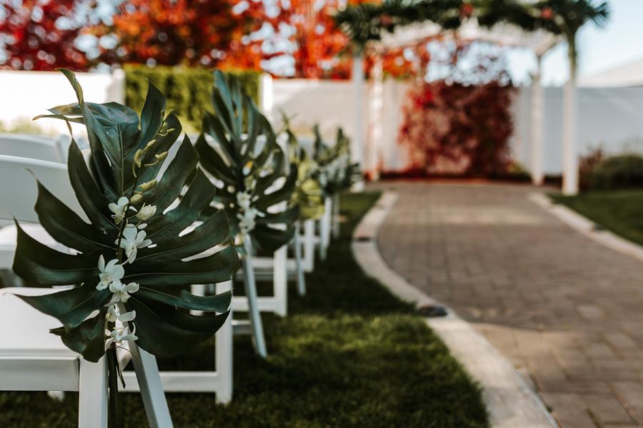 anacortes_wedding-0398.jpg