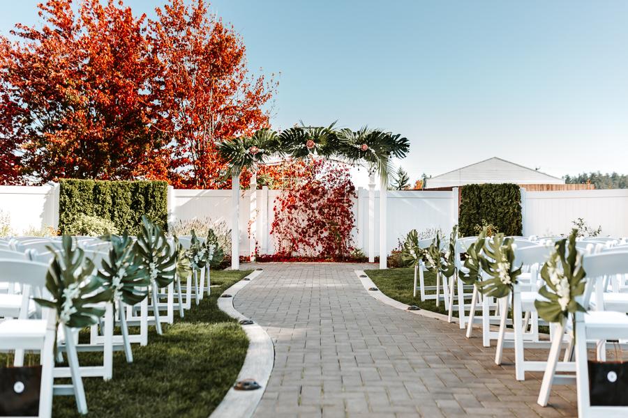 anacortes_wedding-0395.jpg