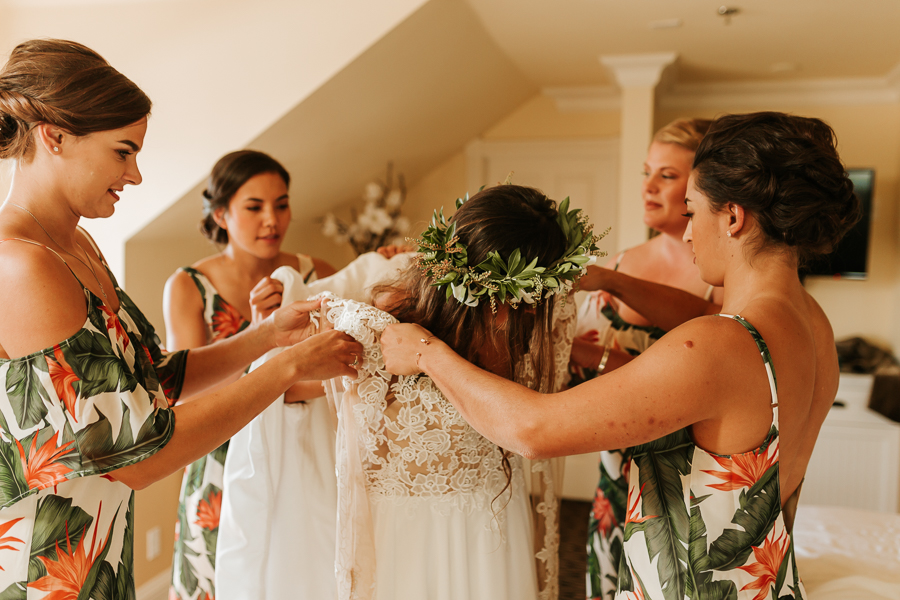 anacortes_wedding-0504.jpg