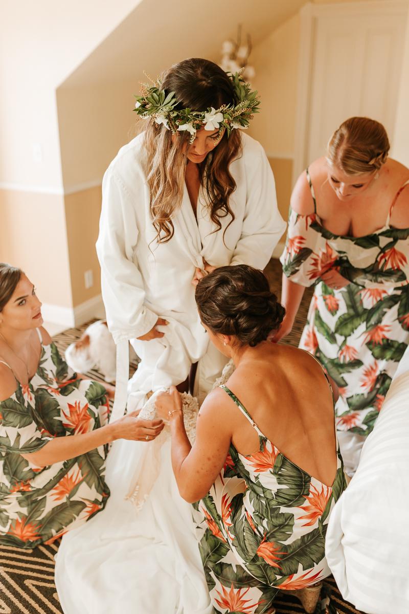 anacortes_wedding-0500.jpg