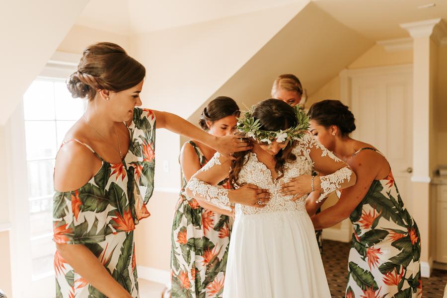 anacortes_wedding-0507.jpg