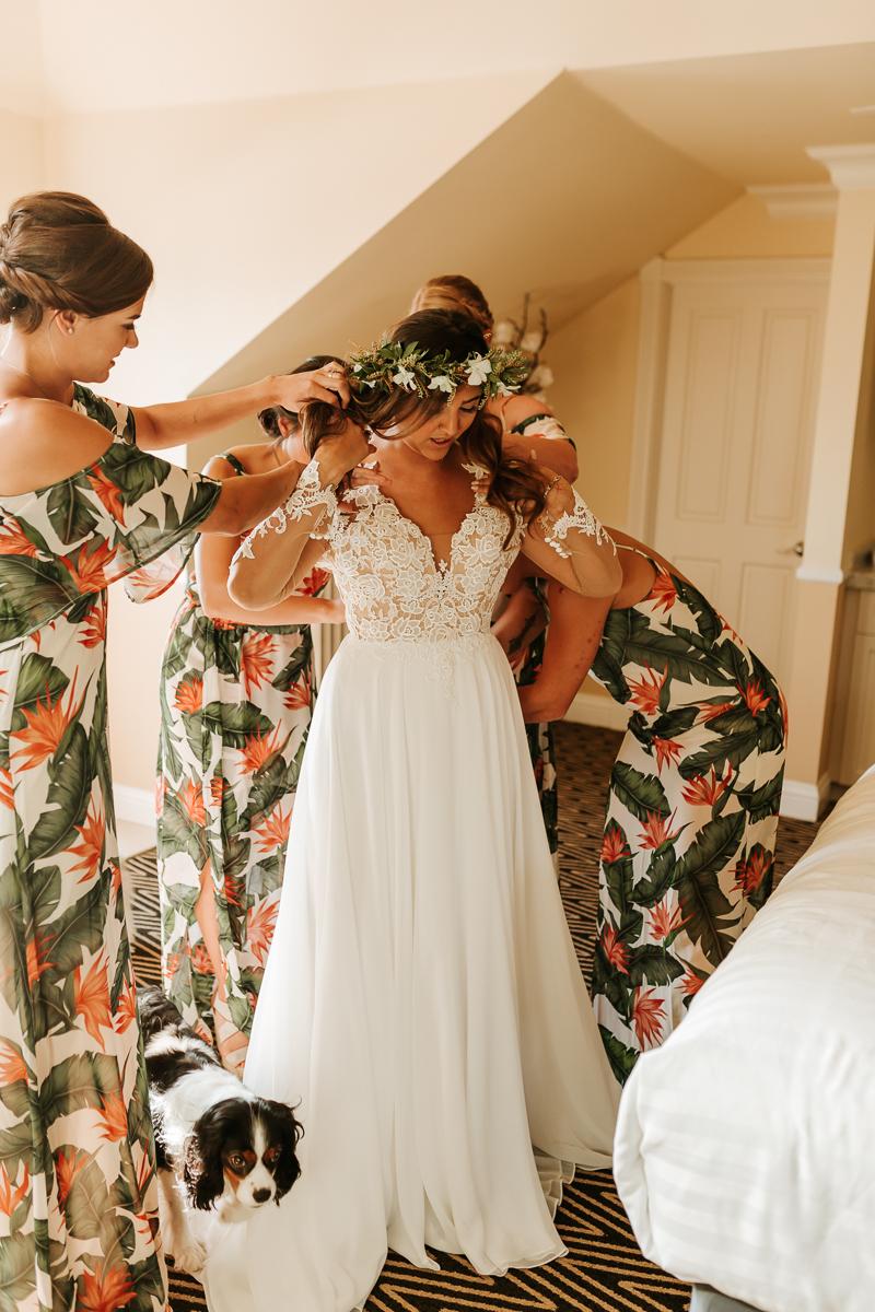anacortes_wedding-0508.jpg