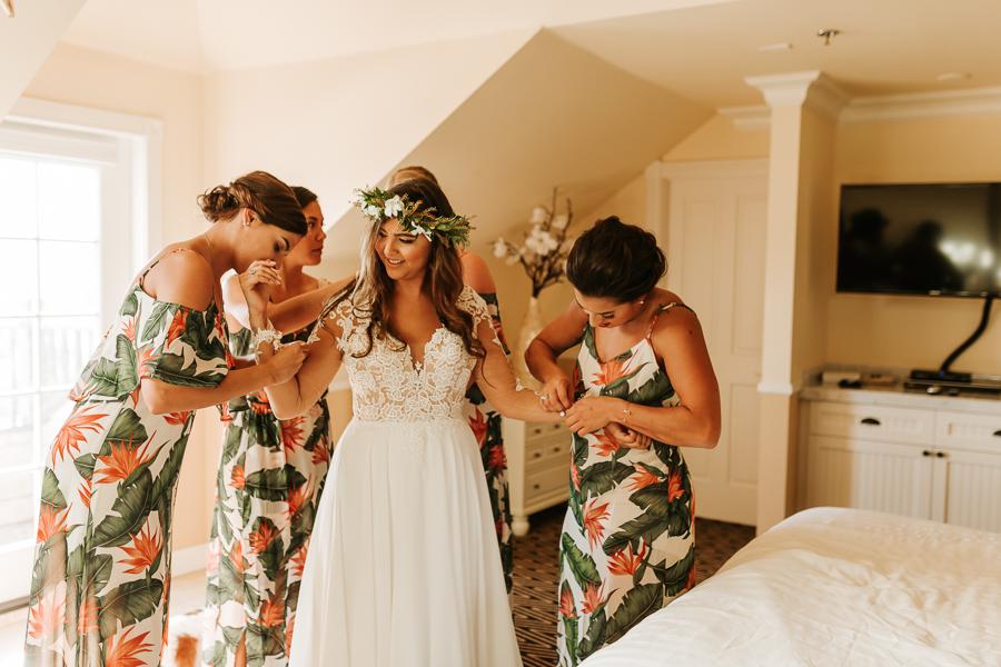 anacortes_wedding-0512.jpg