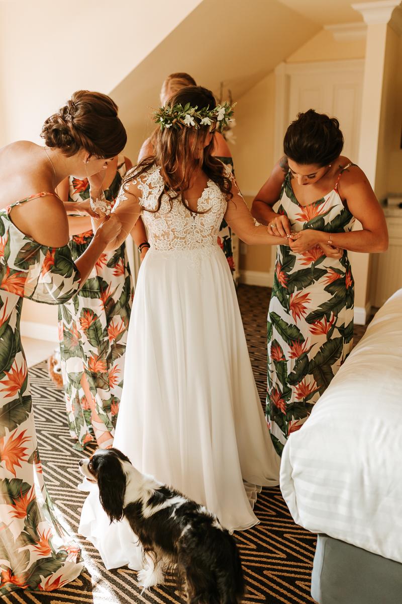 anacortes_wedding-0511.jpg