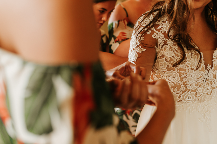 anacortes_wedding-0520.jpg