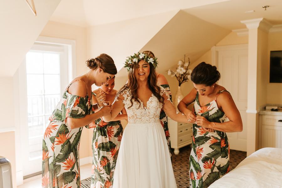 anacortes_wedding-0518.jpg
