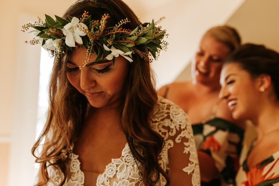 anacortes_wedding-0526.jpg