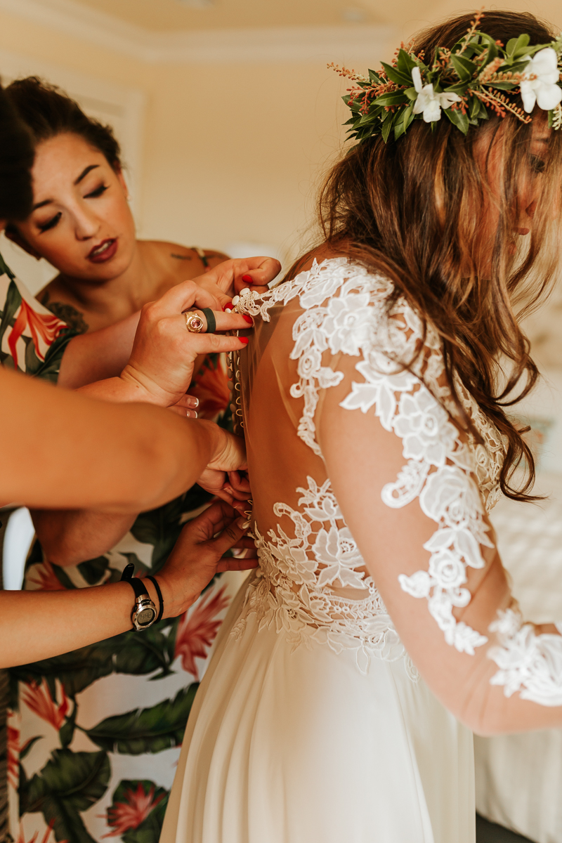 anacortes_wedding-0523.jpg