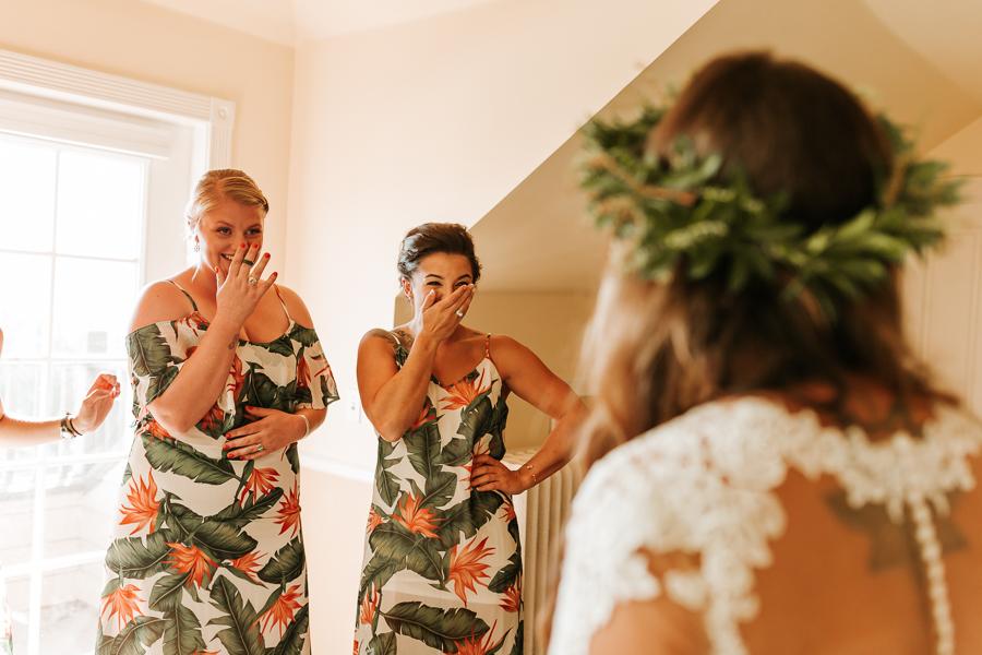 anacortes_wedding-0545.jpg