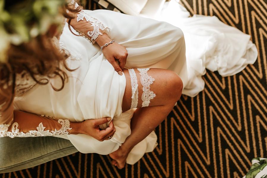 anacortes_wedding-0550.jpg