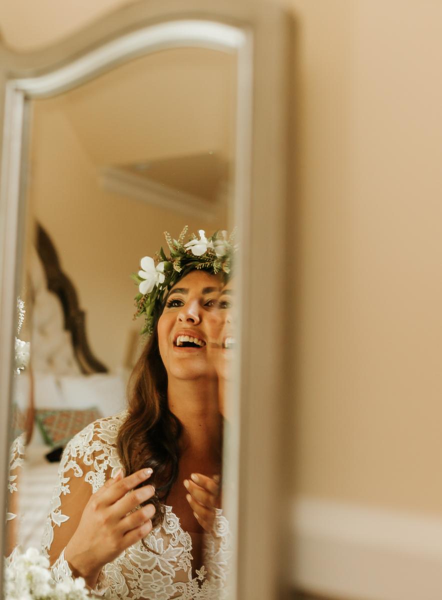 anacortes_wedding-0560.jpg