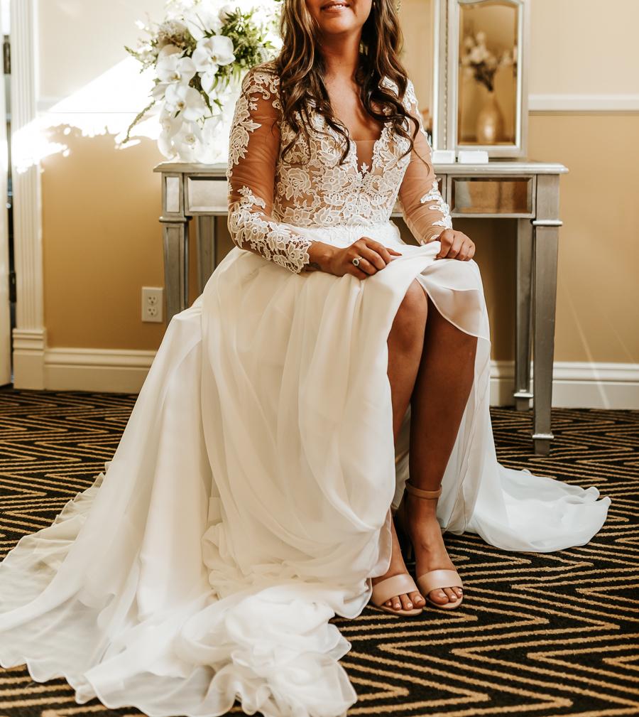 anacortes_wedding-0561.jpg