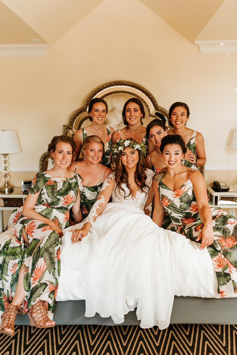 anacortes_wedding-0566.jpg