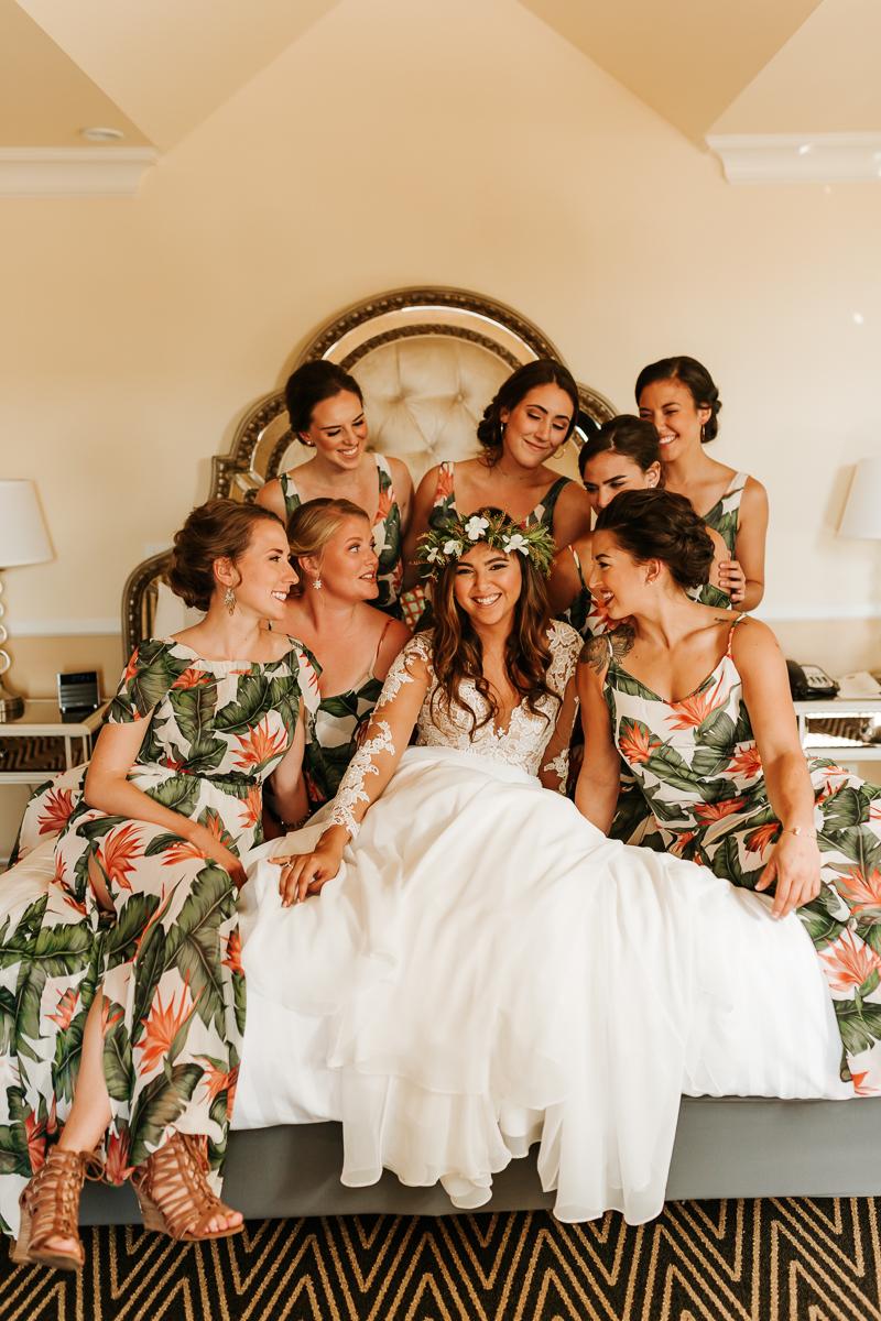 anacortes_wedding-0568.jpg