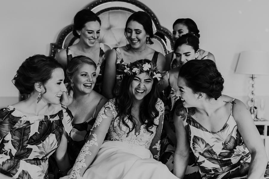 anacortes_wedding-0579.jpg