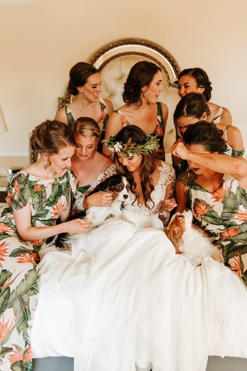 anacortes_wedding-0596.jpg