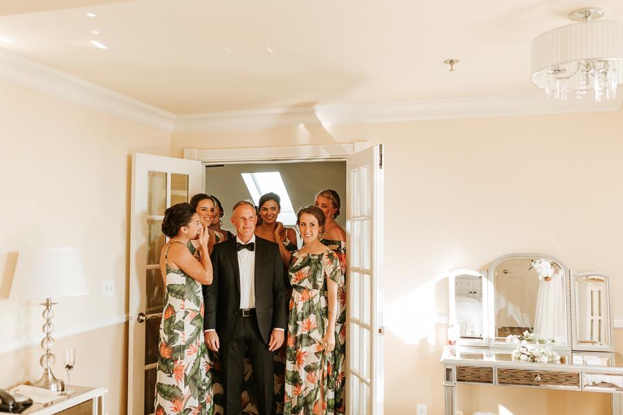 anacortes_wedding-0613.jpg