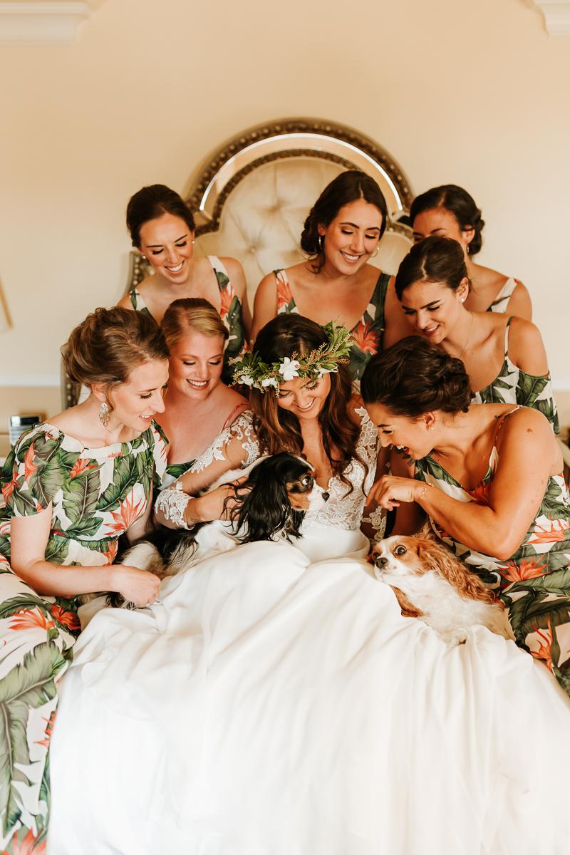 anacortes_wedding-0599.jpg