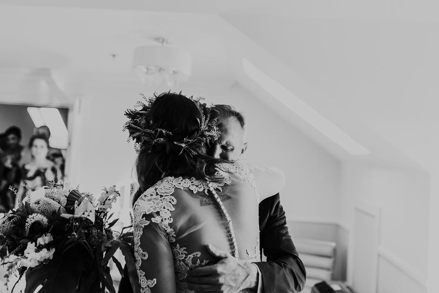 anacortes_wedding-0632.jpg