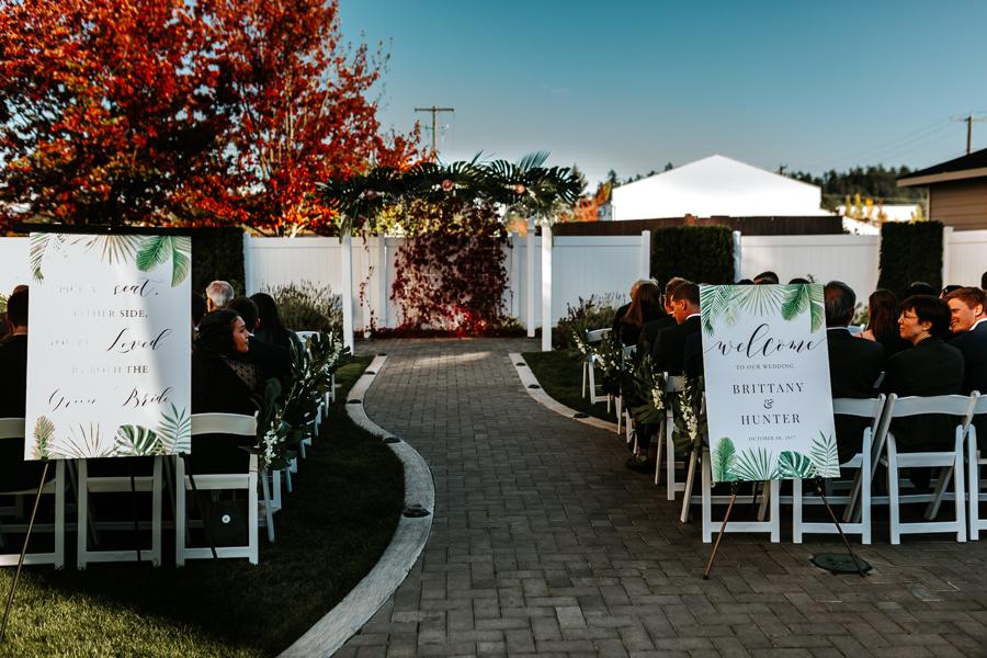 anacortes_wedding-0653.jpg