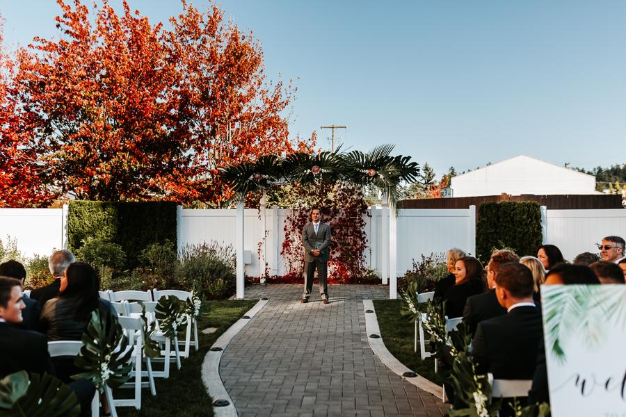 anacortes_wedding-0657.jpg