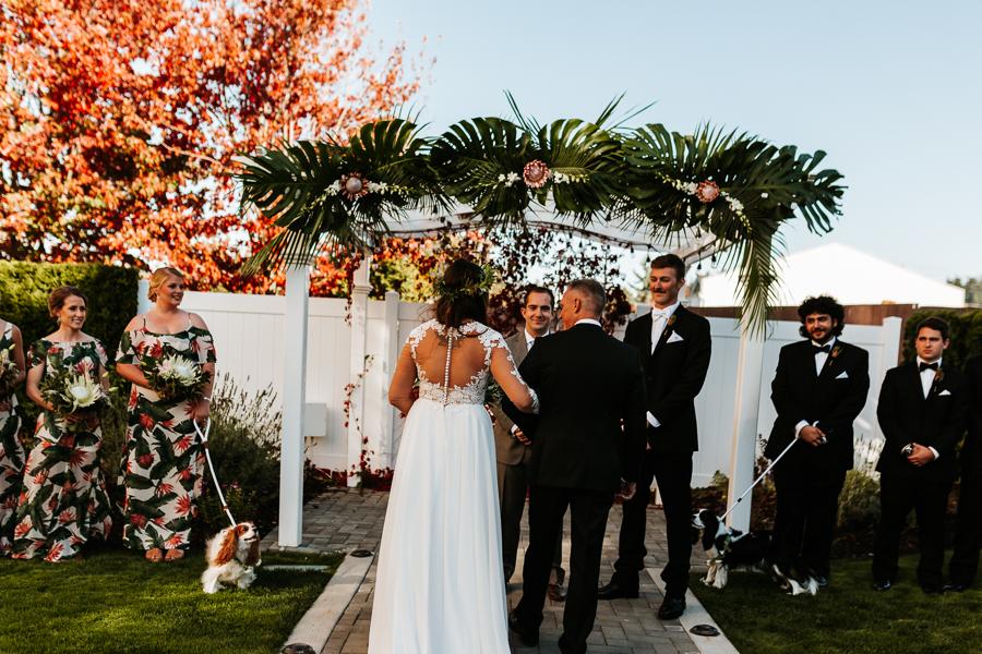 anacortes_wedding-0667.jpg