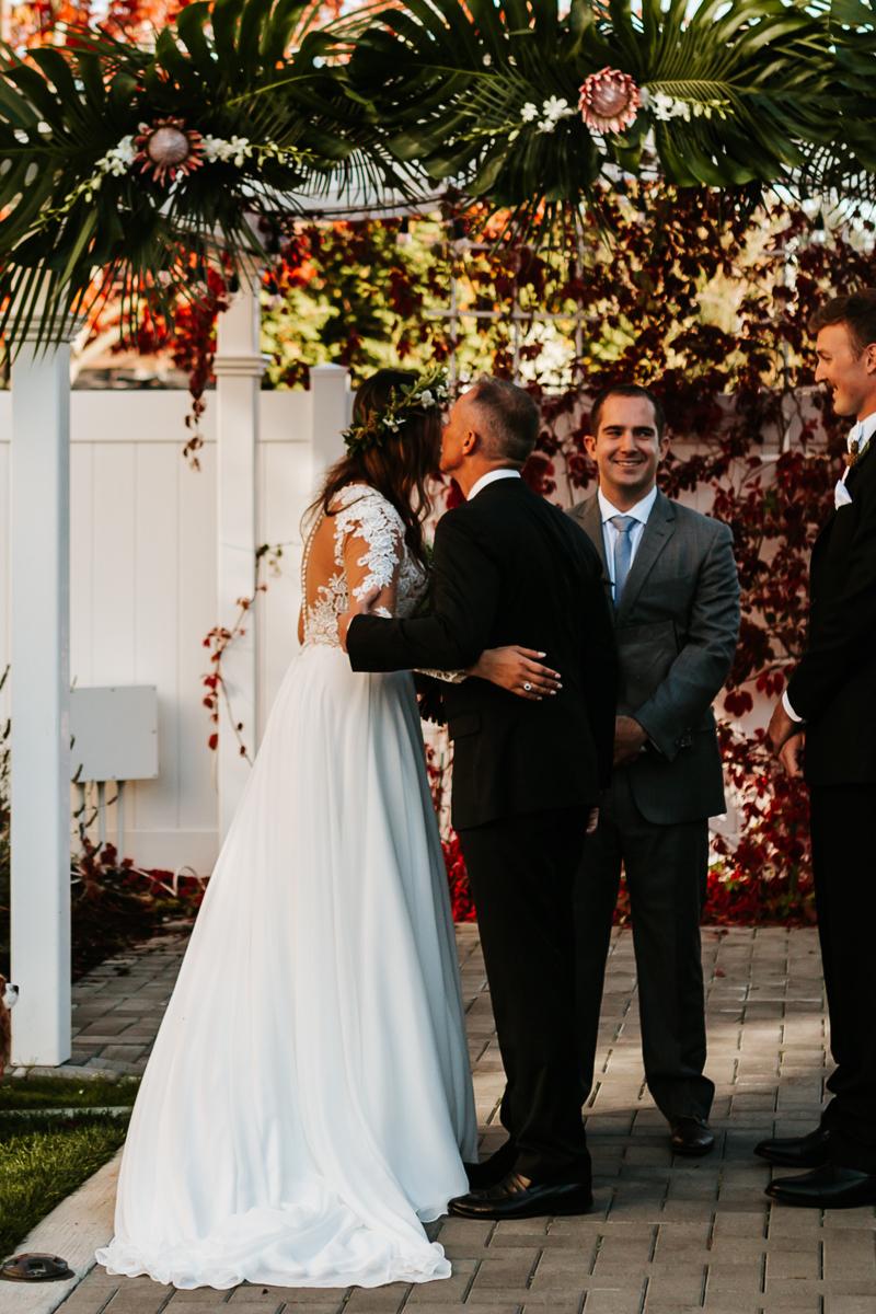 anacortes_wedding-0671.jpg